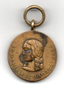 medalie070