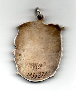 medalie078