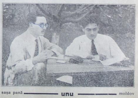 1928, 09-00, Sasa Pana-unu-Moldov
