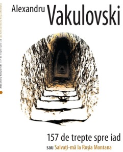 a.vakulovski_157