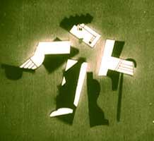 2.a. Le ballet mecanique