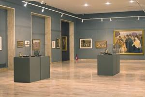 509b8d6965546_mitul-national-contributia-artelor-la-definirea-identitatii-romanesti-1830-1930