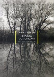 coperta Aurel Codoban