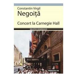 carti_concert-la-carnegie-hall_21546