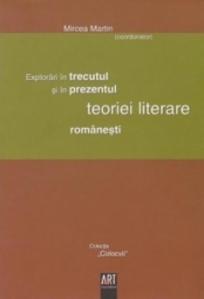 explorari-in-trecutul-si-in-prezentul-teoriei-literare-romanesti_157213