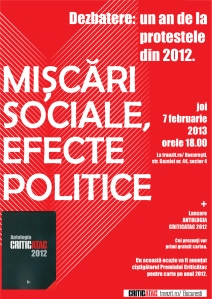 miscari_sociale_efecte_politice1