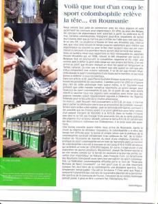 Revista-Pigeon-Rit-articol-despre-infiintare-FRSC