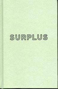 1.a. coperta Marianne Heier. Surplus