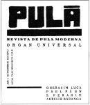 10_revista_pula_web