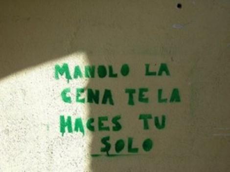 Slogan-feminist-Spania-Totul-despre-mame-300x225