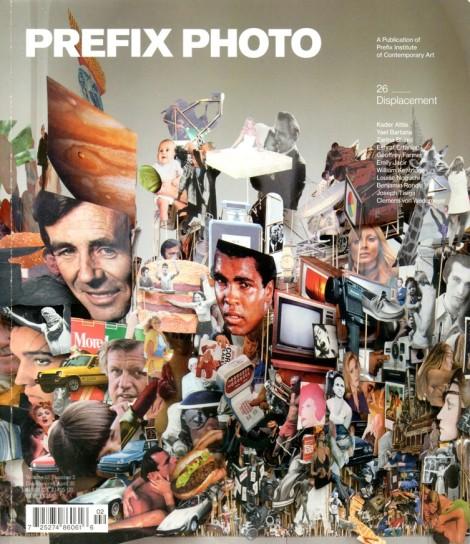 2.a. coperta cronica de revista Prefix Photo 26 Displacement