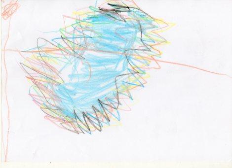 desene Tincuta005
