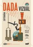DADA-online - web