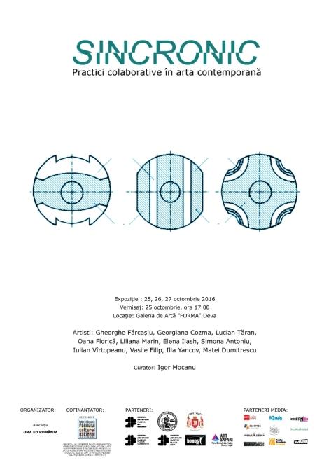 sincronic_a2-deva_web-copy